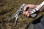 93 р беретта – Краткая история пистолетов-карабинов. Часть 6. Beretta 93R » Военное обозрение