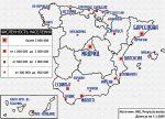 Испания кто правит – Испания википедия — википедия карта Испании — информация из википедии на карте