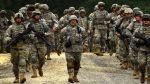 Какая страна самая сильная в мире по вооружению – Составлен рейтинг самых сильных армий мира! О десятке сильнейших