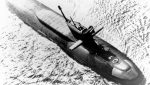 Проект 667 – Подводные лодки проекта 667А «Навага» — Википедия