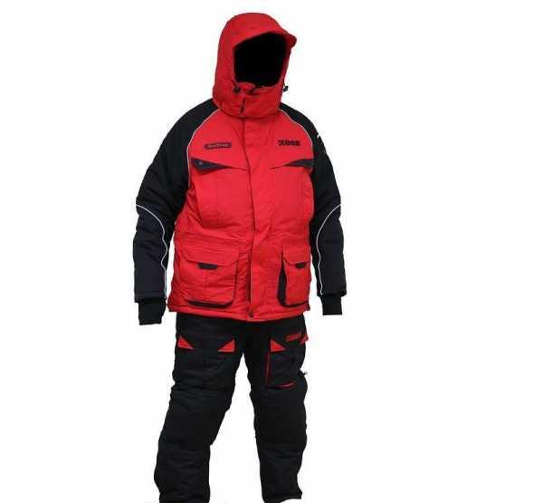 1618ccb70bbc Компания известна любителям активного отдыха как производитель качественной  и надежной одежды для всех сезонов. Зимние костюмы отличаются  функциональностью ...